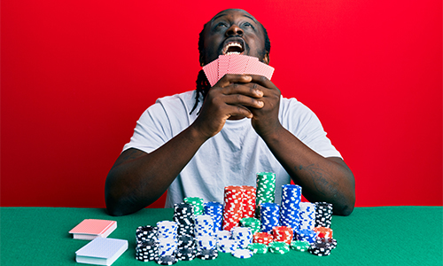 Игры на деньги с выводом на карту
